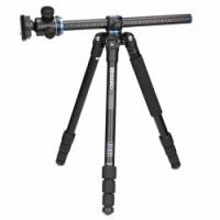 Chân máy ảnh Benro GoTravel GA268TB2