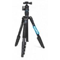 Chân máy ảnh Benro iTrip IT25