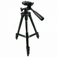 Chân máy ảnh Weifeng WT-330
