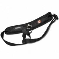 Dây đeo chống cắt Benro CS1