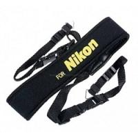 Dây đeo máy Nikon