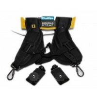 Dây đeo máy ảnh Benro STR100-D1