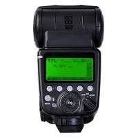 Đèn Flash Speedlite Pixel X-650 E-TTL for Canon