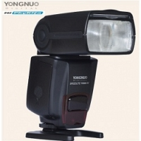 Đèn Flash Yongnuo YN-560IV M-LCD