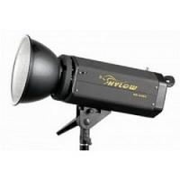 Đèn flash Hylow HE600