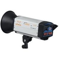 Đèn flash studio F1000