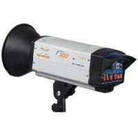 Đèn flash studio F300