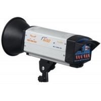 Đèn flash studio F400