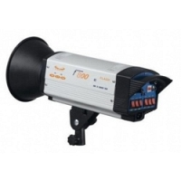 Đèn flash studio F800