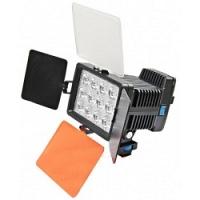 Đèn led máy quay 1040A