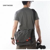 Túi máy ảnh Driftwood 7802