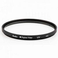 Filter Kenko UV 72mm