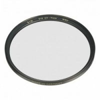 Filter B+W F-Pro 010 UV-Haze MRC 55mm