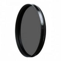 Filter B+W Pro CPL 77mm