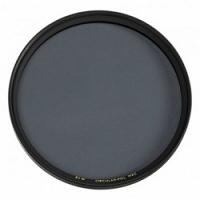 Filter B+W Pro MRC CPL 77mm