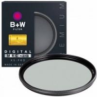 Filter B+W XS-Pro CPL Kasemann MRC nano 82mm