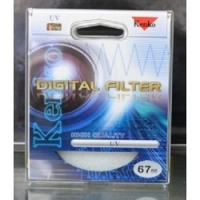 Filter Kenko UV 67mm