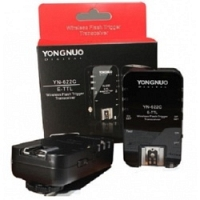 Flash Trigger Yongnuo RF-622 for Nikon