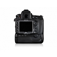 Grip Pixel Vertax D12 for Nikon D800/D800E