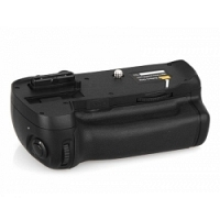 Grip Pixel Vertax D14 for Nikon D600/D610