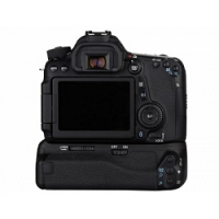 Grip Pixel Vertax E14 for Canon 70D