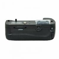 Grip Meike EL15 for Nikon D7000 D7100 D7200
