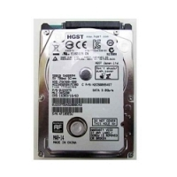 Ổ cứng HDD Hitachi (HGST) 500GB 5400rpm