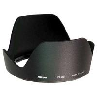 Hood Nikon HB-25 for AF-D 24-85mm, AF-S 24-120mm
