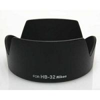 Hood Nikon HB-32 for 18-105mm f/3.5-5.6G ED VR
