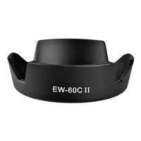 Hood Canon EW-60C II
