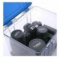 Hộp chống ẩm 20L DB-3828