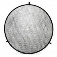 Lưới tổ ong 70cm