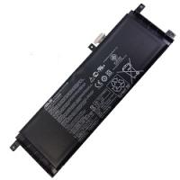 Pin laptop Asus X453 X553MA X453MA (Zin)