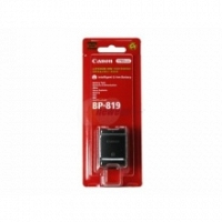 Pin Canon BP-819