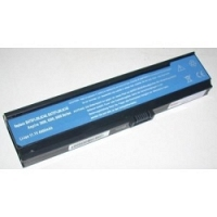 Pin Acer Aspire 5500 3600 5600