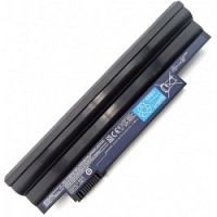 Pin Acer One D255 D270 D260