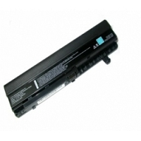 Pin laptop Acer TM3000