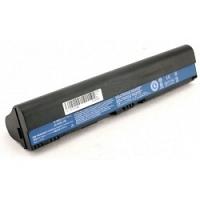 Pin Acer V5-131