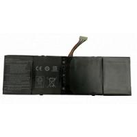 Pin Acer V5-572 Zin