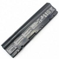 Pin Asus Eee PC 1025 1225
