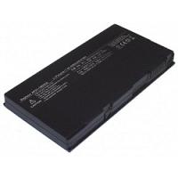 Pin Asus Eee PC AP22-U1001 S101 AP21-U1002HA