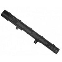 Pin Asus F451 F551