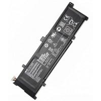 Pin Asus K501 A501 Zin