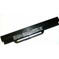 Pin laptop Asus K53 Zin