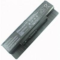 Pin Asus N56 N46 N76