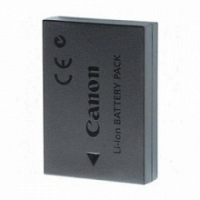 Pin Canon NB-3L