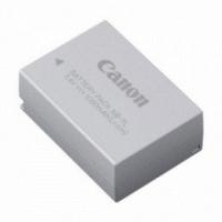 Pin Canon NB-7L