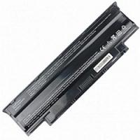 Pin Dell 14R 15R , N4010  , N5010
