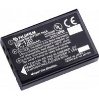 Pin Fujifilm NP-120