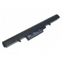 Pin HP 520 500